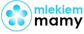 Mlekiem Mamy