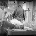 Naruszenie praw podczas porodu