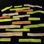 Mitologia laktacyjna – zbiór