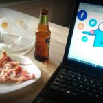 Blogi istrony internetowe otematyce laktacyjnej