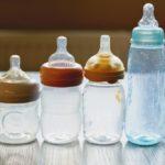 Jaką butelkę wybrać?