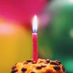 Rok KPI – studium laktacji