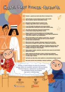 karta_praw_dziecka-pacjenta