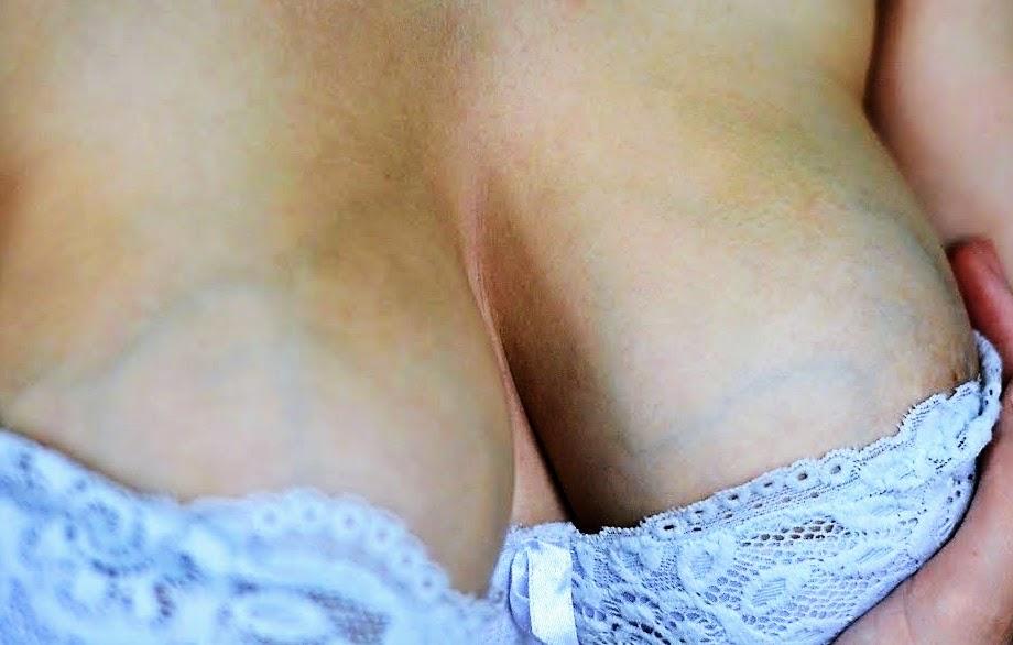 Powstawanie mleka kobiecego