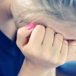 Przyczyny, diagnoza ileczenie D-MER