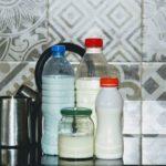 Zagrożenia wynikające znieformalnego obrotu mlekiem