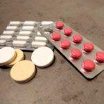 Suplementy diety dla kobiet wciąży karmiących naturalnie