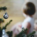 10 kroków do(prawie) idealnych świąt