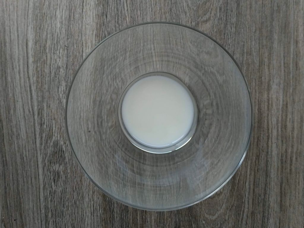 """Kiedy faktycznie """"nie ma mleka"""""""