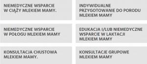 https://www.fundacja.mlekiemmamy.org/dzialnosc-odplatna/#nasza-oferta