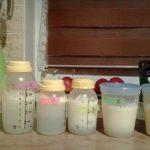 Skoro mleko mamy tosama woda, toskąd się bierze wnim śmietanka?