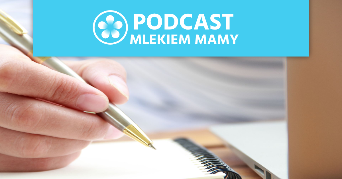 podcast 16 FMM