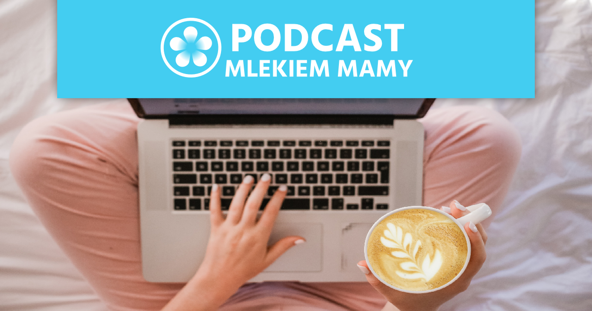 podcast #18 FB
