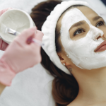 Karmienie piersią niewyklucza zabiegów kosmetycznych