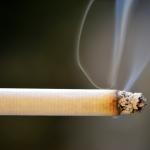 Palenie papierosów wczasie ciąży ilaktacji
