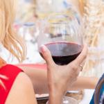 Wpływ alkoholu naskuteczność zapłodnienia in-vitro